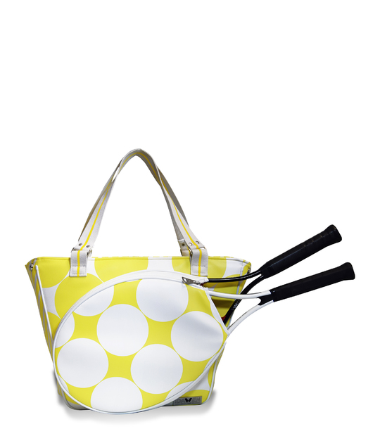 Tote Padel Bag Tennis Bags Ce Idawen Woman And Fashion