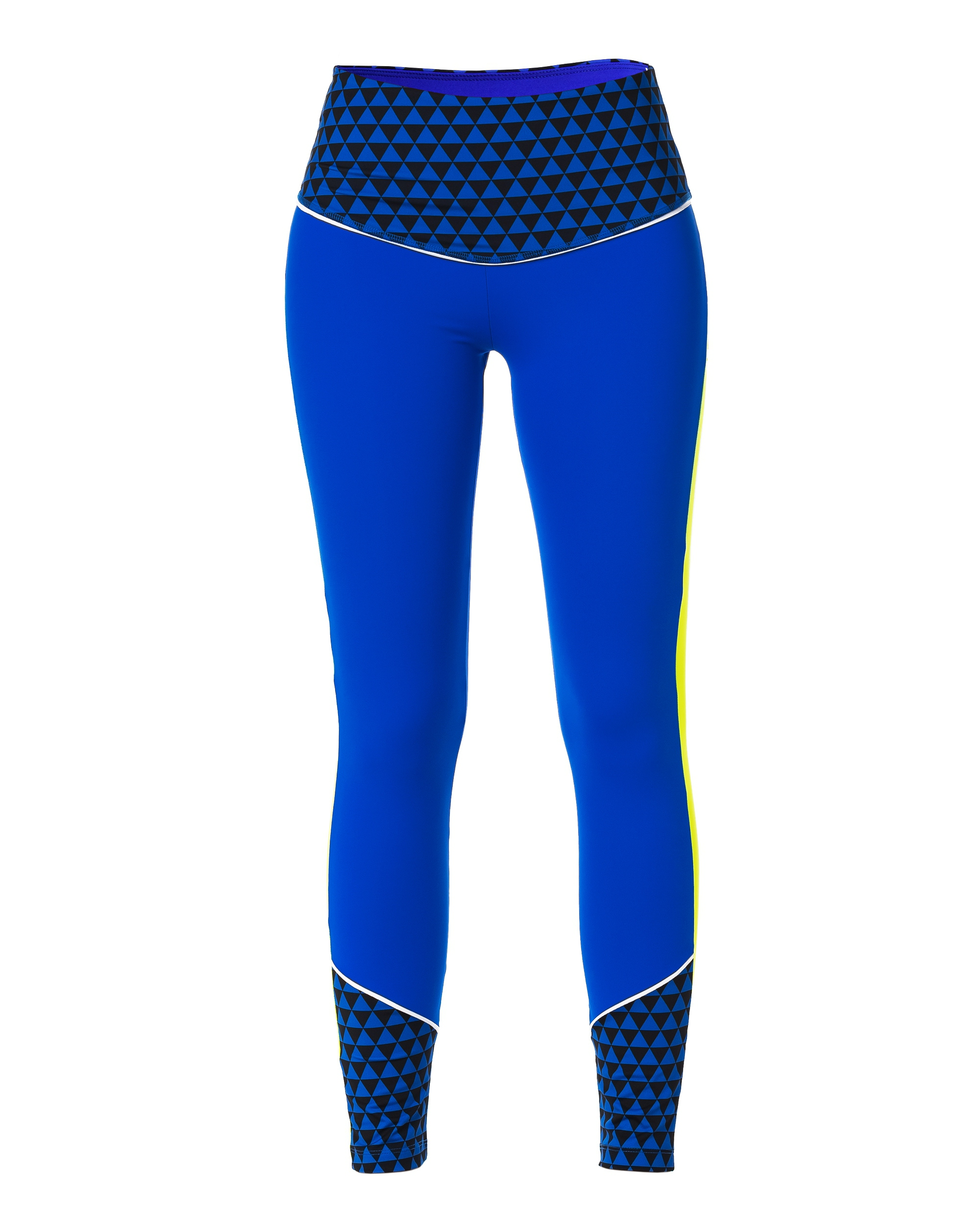 Women Leggings Sport Klein Leggins Made With One Of The Best