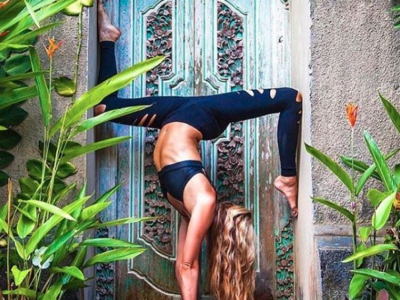 tipos de yoga, portada