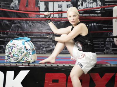 Mundo deportivo archivos blog oficial de idawen moda for Gimnasio sparta
