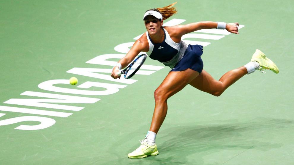 c7f9b9a8753 Jugadoras de tenis top. - Blog Oficial de Idawen - Moda Athleisure
