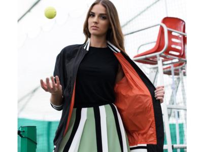 portada tennis