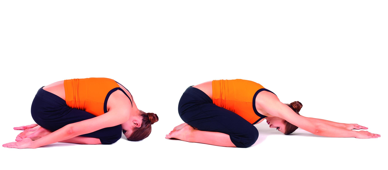 Posturas De Yoga Para Principiantes Al Alcance De Todos Blog Oficial De Idawen Moda Athleisure