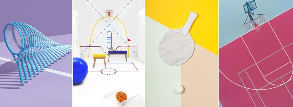 Color 1024x374 1 1024x374 Cromoterapia en el deporte. El significado de los colores.