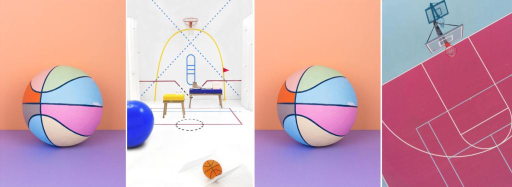 Color 1024x374 Cromoterapia en el deporte. El significado de los colores.