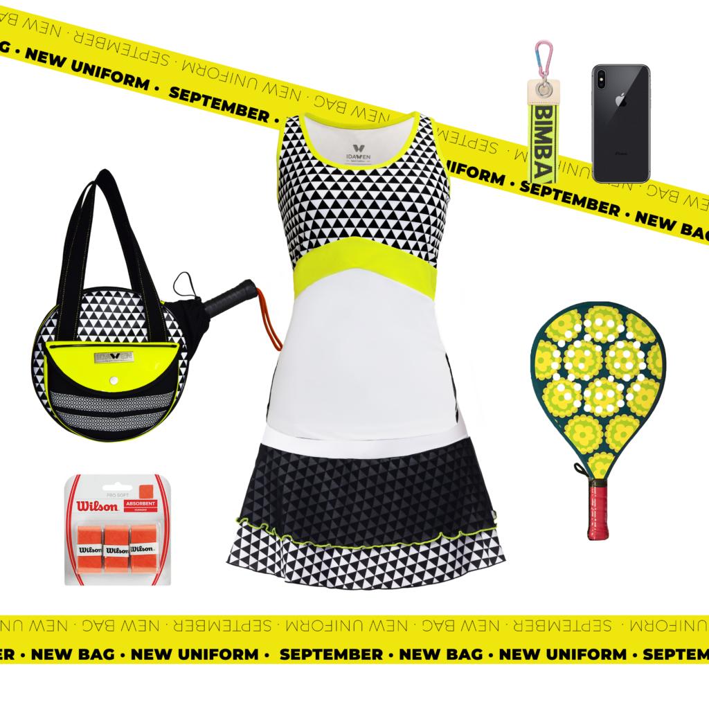 GT Outfit 1024x1024 ¡ Septiembre ! Bolso nuevo, uniforme nuevo.