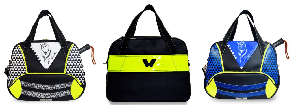 bolso de padel idawen bouza 1024x364 Buscamos tu bolso de pádel favorito, Tamaño XL.