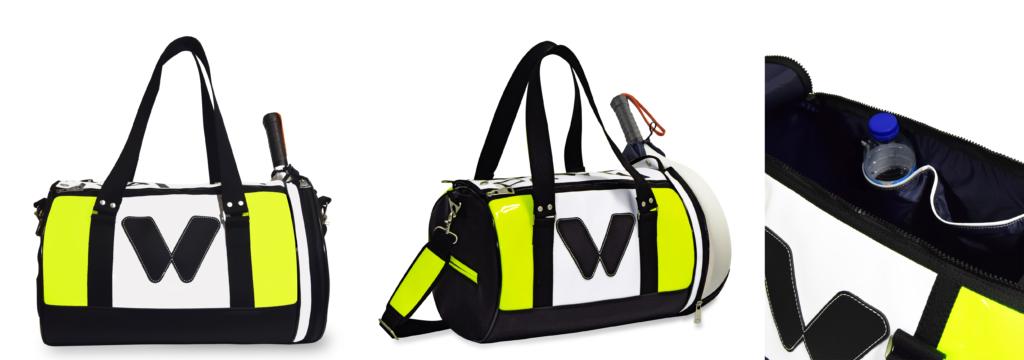 bolso de padel idawen saml 1024x360 Buscamos tu bolso de pádel favorito, Tamaño XL.