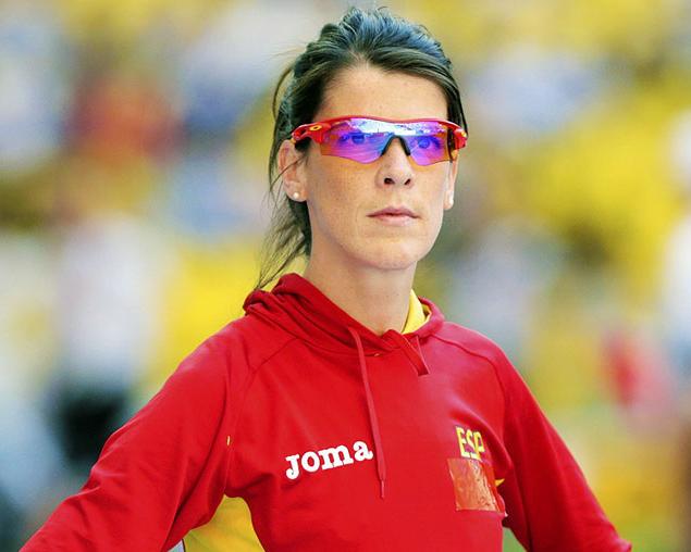 Primeras Mujeres en el deporte 21 Mujeres en el deporte, nuestros inicios y logros.