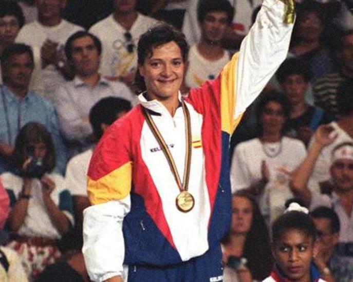 Primeras Mujeres en el deporte 24 Mujeres en el deporte, nuestros inicios y logros.