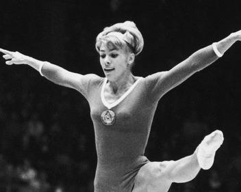 Primeras muejres en el deporte 15 Mujeres en el deporte, nuestros inicios y logros.