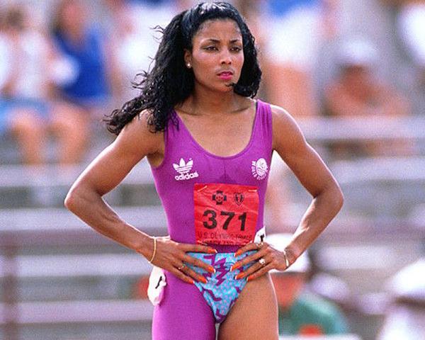 Primeras muejres en el deporte 17 Mujeres en el deporte, nuestros inicios y logros.