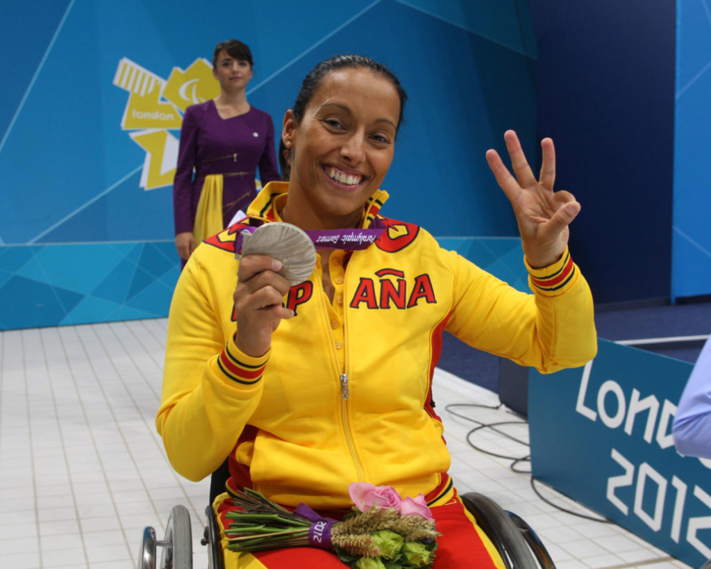 Primeras mujeres en el deporte 20 1024x819 Mujeres en el deporte, nuestros inicios y logros.