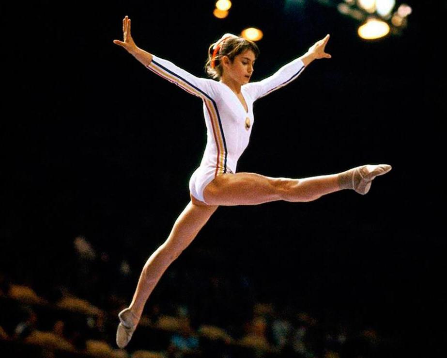 Primeras mujeres en el deporte 7 Mujeres en el deporte, nuestros inicios y logros.