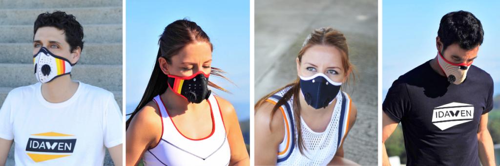 Diseño sin título 3 1024x341 Qué tipo de protección ofrecen las mascarillas y cómo elegir la mejor