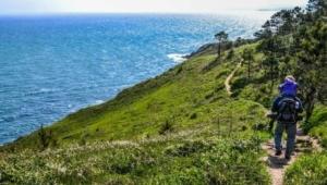 camino santiago 300x170 8 destinos para disfrutar del deporte en vacaciones