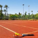 iberostar 150x150 8 destinos para disfrutar del deporte en vacaciones