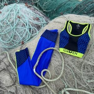 IMG 3939peq 300x300 Con nuestra ropa deportiva puedes ayudar a salvar los océanos