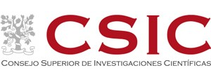 CSIC TECHNOLOGY