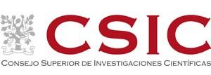 CSIC TECHNOLOGY