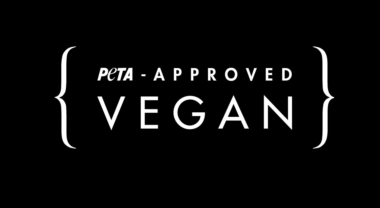 Idawen marca vegana peta