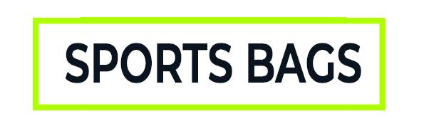 boton-sportsbags.jpg