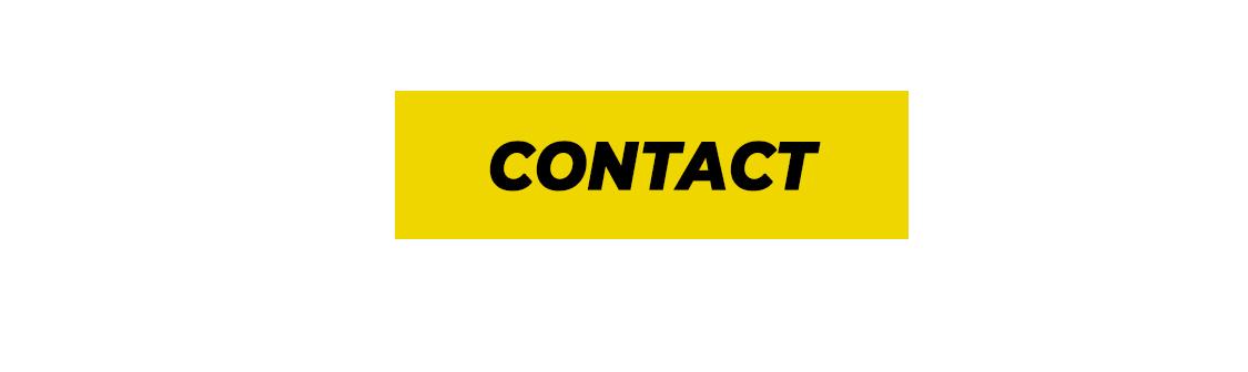 idawen-contact
