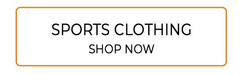 Shop IDAWEN Sportswear