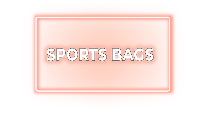 Sports & Tennis Bags
